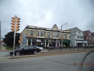 Photo of 3422 W National Ave, Milwaukee, WI 53215
