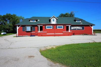 Photo of 4885 County Road Ll, Port Washington, WI 53074