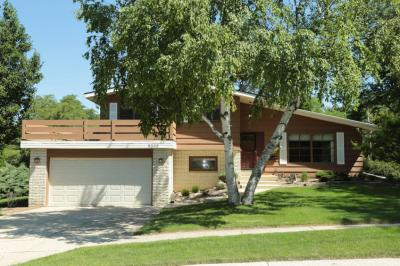 Photo of 5332 Orchard Ln, Greendale, WI 53129