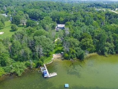 Photo of 5209 Little Cedar Ln, West Bend, WI 53095