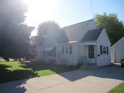 Photo of 206 Madison Ave, Cascade, WI 53011
