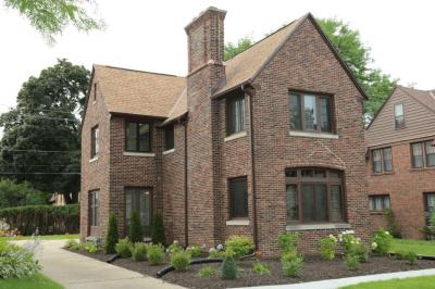 Photo of 623 N 76th St, Wauwatosa, WI 53213