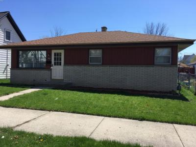 Photo of 3751 E Edgerton Ave, Cudahy, WI 53110