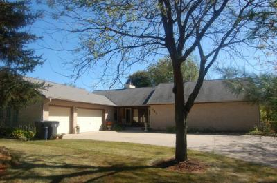 Photo of 545 Black Earth Ct, Wales, WI 53183