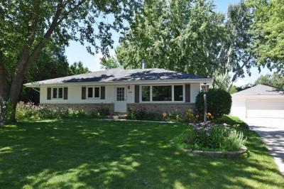 Photo of 6242 W Tower Ave, Brown Deer, WI 53223