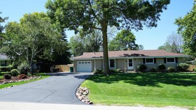 Photo of W157N9743 Glenwood Rd, Germantown, WI 53022