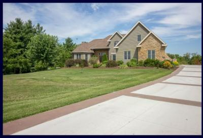 Photo of W6862 County Road A, Milford, WI 53551