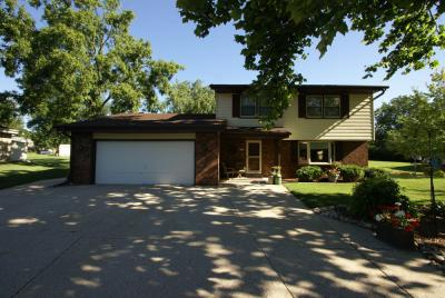 Photo of 3660 S 104th St, Greenfield, WI 53228