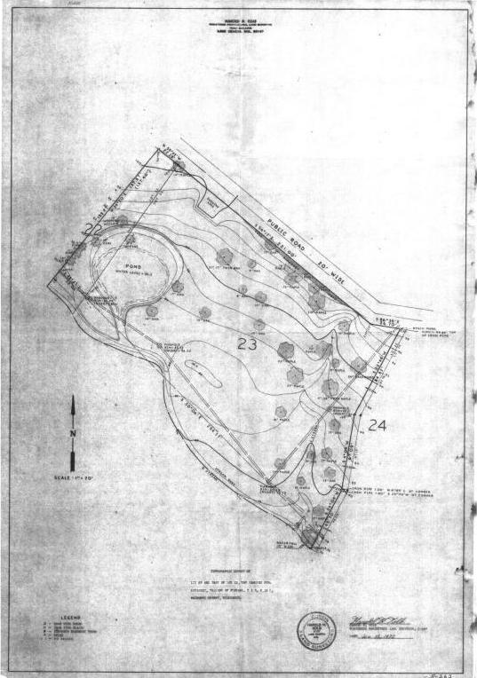Lt23 N Lower Gardens Rd, Fontana, WI 53125