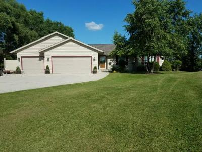 Photo of N6193 Pleasant View Rd, Plymouth, WI 53073