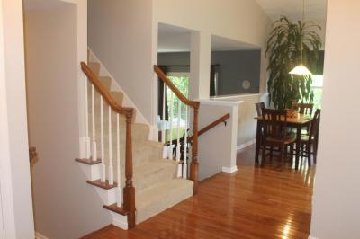 Photo of 2055 S Sunset Ct, New Berlin, WI 53151