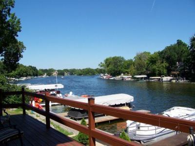 Photo of W352N5312 Lake Dr, Oconomowoc, WI 53066