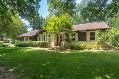 Photo of 2657 S 118th St, West Allis, WI 53227