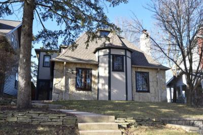 Photo of 3821 N Prospect Ave, Shorewood, WI 53211