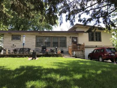 Photo of 3825 5th Ave, South Milwaukee, WI 53172