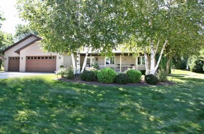 Photo of 5231 Pine Ct, Sheboygan, WI 53083