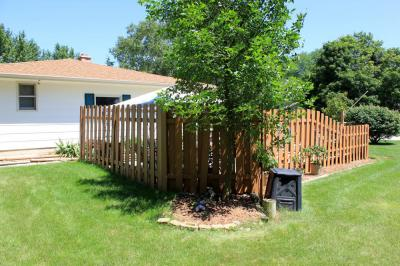 Photo of 1004 S Washington Dr, Howards Grove, WI 53083
