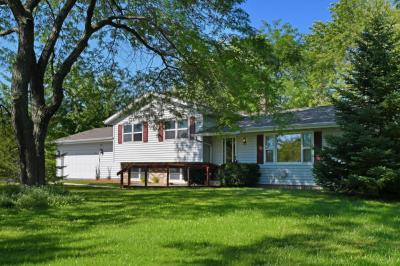 Photo of 12564 W Russet Ct, Germantown, WI 53022