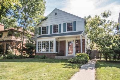 Photo of 4416 N Sheffield Ave., Shorewood, WI 53211