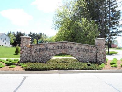 Photo of Lt56 Carneros Way, Jackson, WI 53037