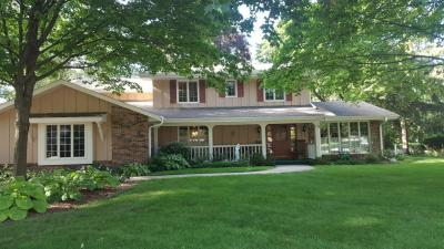 Photo of 13140 Gremoor Dr, Elm Grove, WI 53122