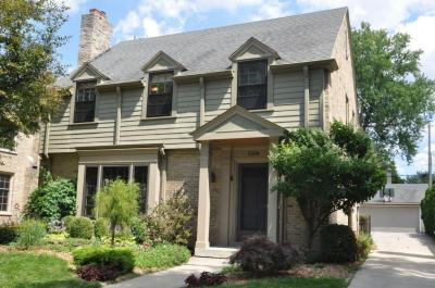 Photo of 2558 N 88th St, Wauwatosa, WI 53226