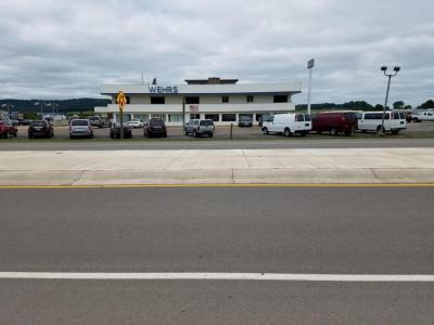 Photo of N4477 State Road 162, Bangor, WI 54614