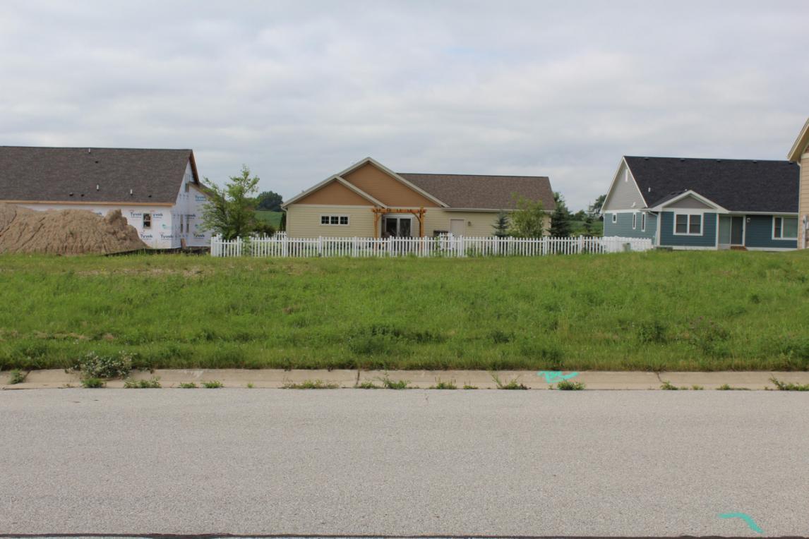Lt 34 Heartland Village Subdivision, Mount Pleasant, WI 53406
