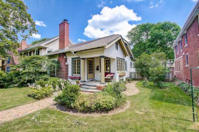 Photo of 4124 N Prospect Ave, Shorewood, WI 53211