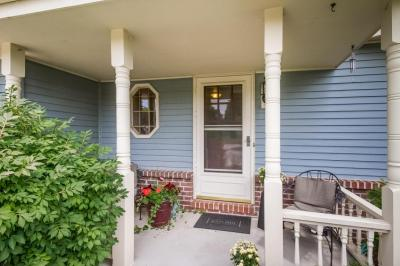 Photo of W161N10786 Creek Terrace Ct, Germantown, WI 53022