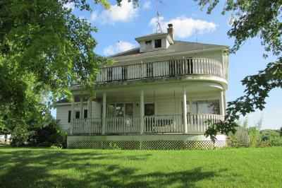 Photo of W3063 County Road G, Holland, WI 53013