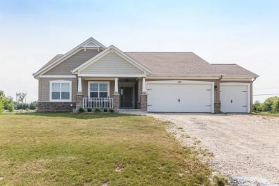 Photo of W151S8133 Harvest Ct, Muskego, WI 53150
