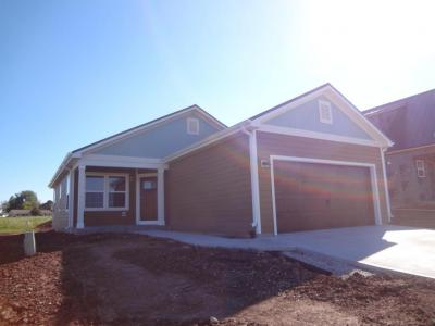 Photo of 105 Peter Thein Ave, Belgium, WI 53004