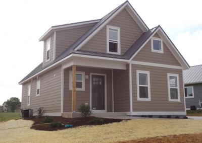 Photo of 107 Peter Thein Ave, Belgium, WI 53004