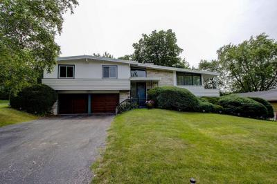 Photo of 5317 Orchard Ln, Greendale, WI 53129