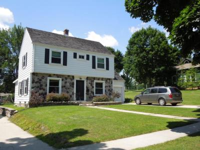 Photo of 228 South St, Plymouth, WI 53073
