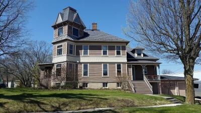 Photo of 122 Reed St, Plymouth, WI 53073