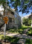 2139 N 18th St #2141, Milwaukee, WI 53205