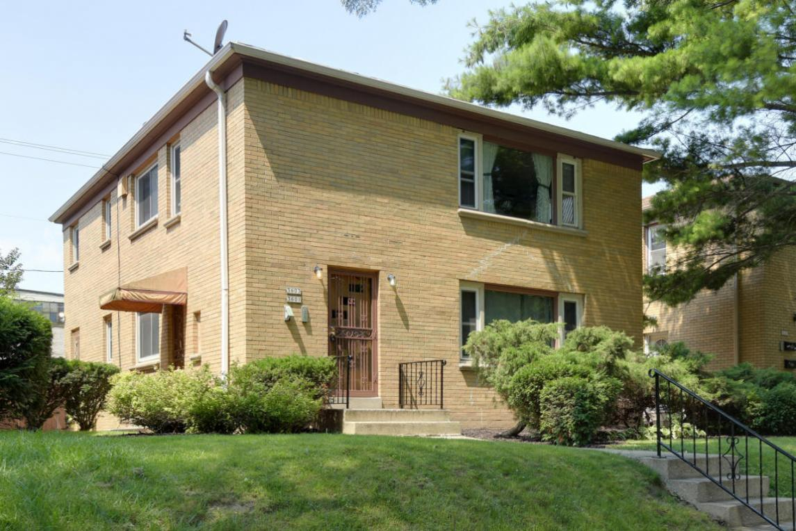 3601 N Humboldt Blvd #3603, Milwaukee, WI 53212