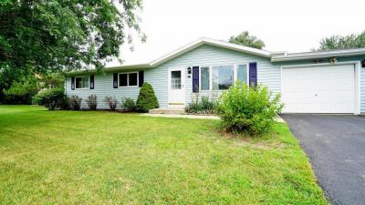 Photo of 502 Andrew St, Eagle, WI 53119
