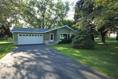 Photo of W201N11414 Oakview Ave, Germantown, WI 53022