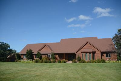 Photo of W340S9479 County Rd E, Eagle, WI 53119
