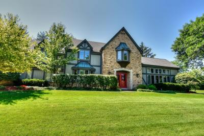Photo of 13845 Fairfield Ct, Elm Grove, WI 53122