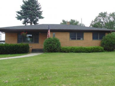 2665 4 1/2mile Rd, Caledonia, WI 53402