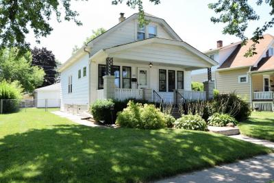 Photo of 637 Park Ave, South Milwaukee, WI 53172