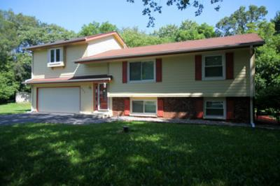 Photo of 497 E Welsh Rd, Wales, WI 53183