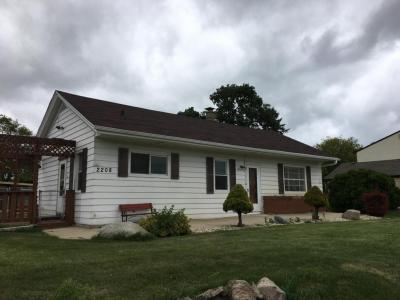 Photo of 2208 E College Ave, Cudahy, WI 53110