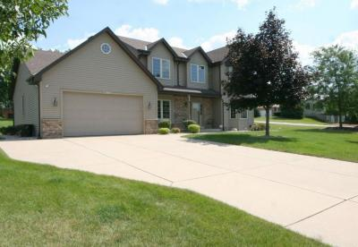 Photo of N99W17504 Meadow Creek Way, Germantown, WI 53022