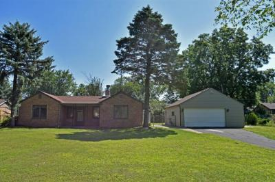 Photo of 2420 N 3rd Ln, Summit, WI 53066