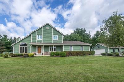 Photo of 369 Belvedere E, Richfield, WI 53017